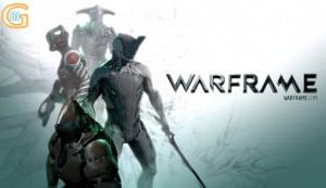 tps gratuit warframe