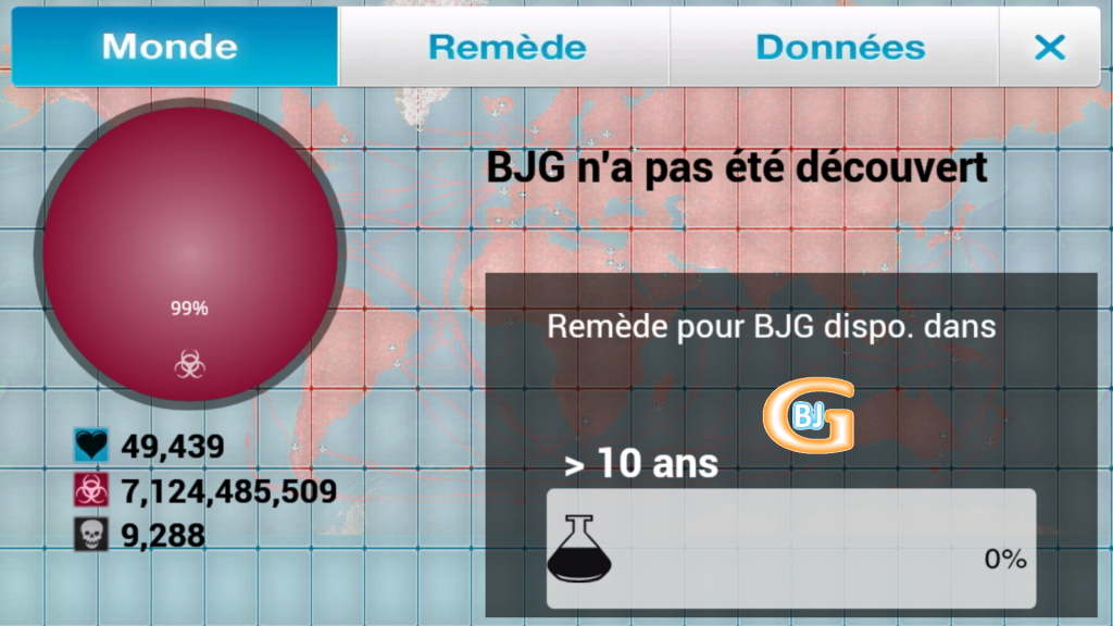 jeu strategie android free to play