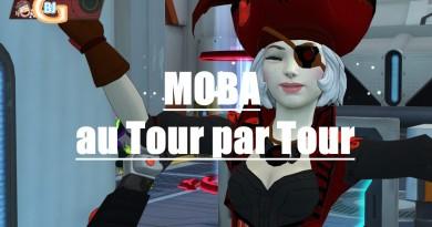 moba tour par tour