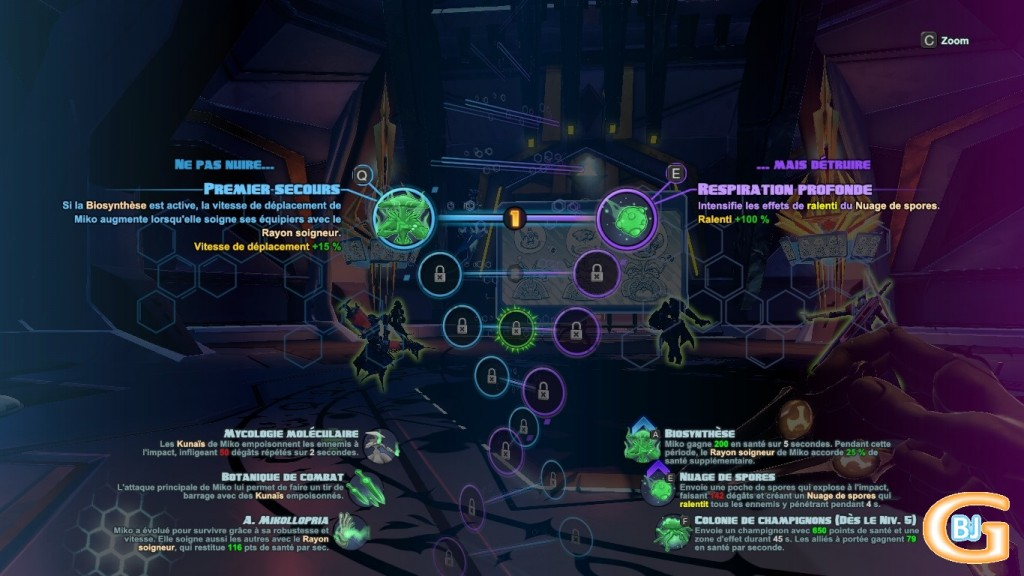 fps gratuit moba free to play