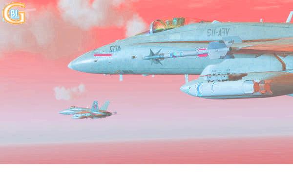 jeux combat aerien gratuit pc - bons jeux gratuits - jeu pc gratuit