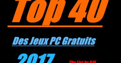 top 40 jeux pc gratuits 2017 by bjg