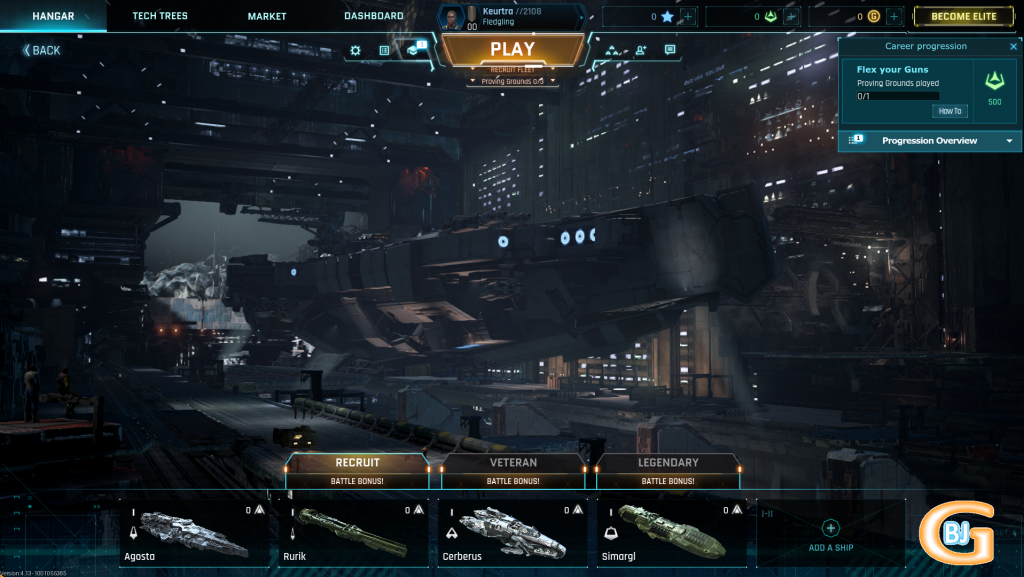 jeu vaisseau spatial gratuit sur pc