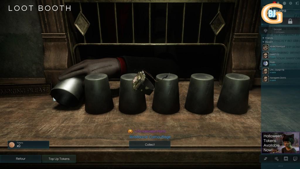 Image Result For Telecharger Jeux Pc Gratuit Horreur