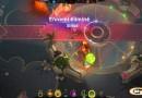 Jeu de Combat et Tir Gratuit sur PC : Battlerite