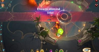 jeu pc gratuit battlerite