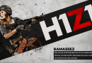 Battle Royale Gratuit sur PC : H1Z1